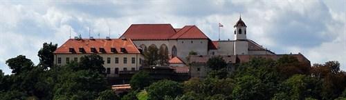 City _of _brno